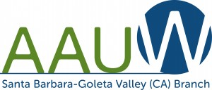 CA0201_AAUW_hires
