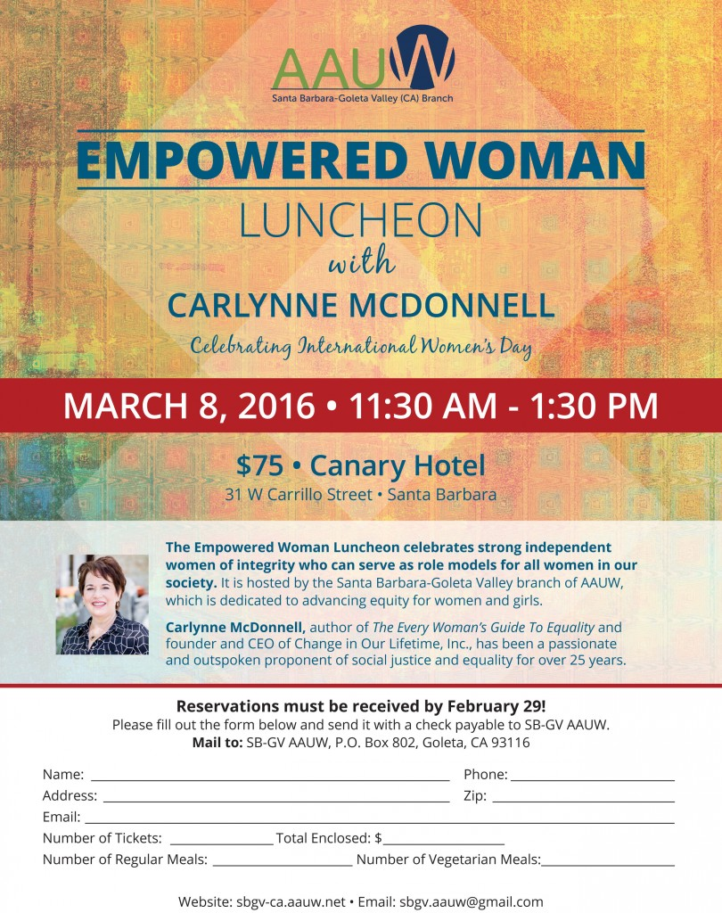 empowered-woman-luncheon-flyer-final