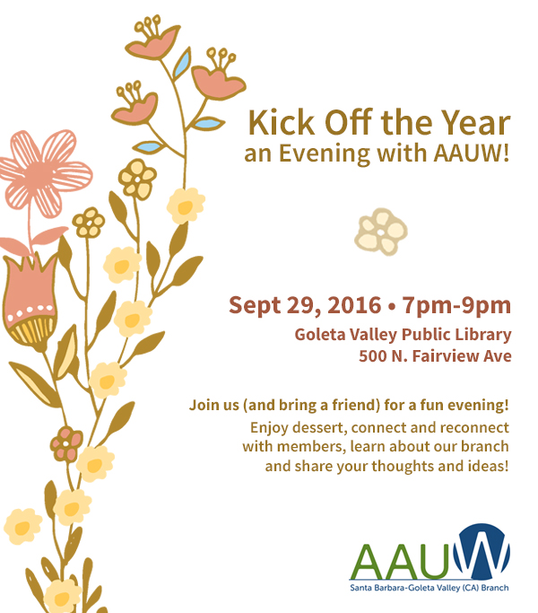 aauw-kickoff-graphic